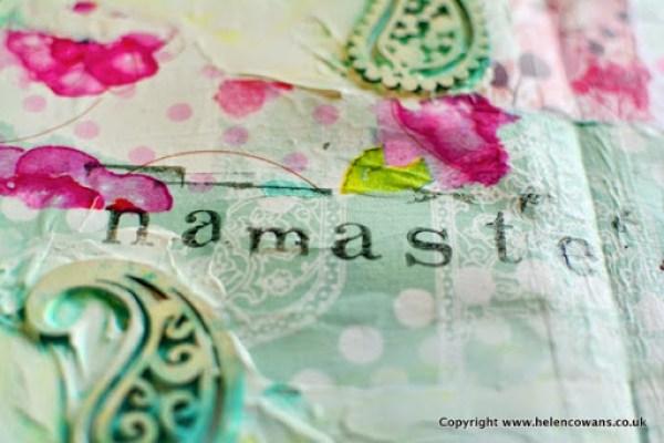 Namaste close 2