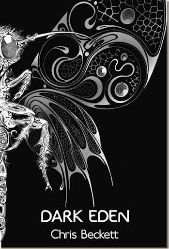 Beckett-DarkEden
