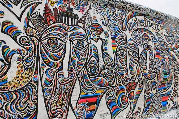 berlin wall (4).jpg