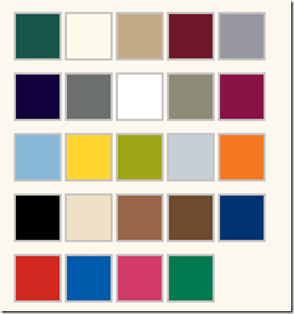 Spray Paint Colors For Plastic Home Painting