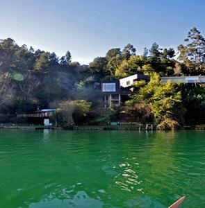 Casa-Laguna-Arquitectos-Bustos-Kunz