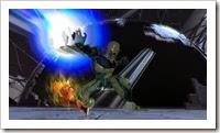 Dragon_Ball_Z_Battle-of-Z_PS3_Xbox_PSVita_31