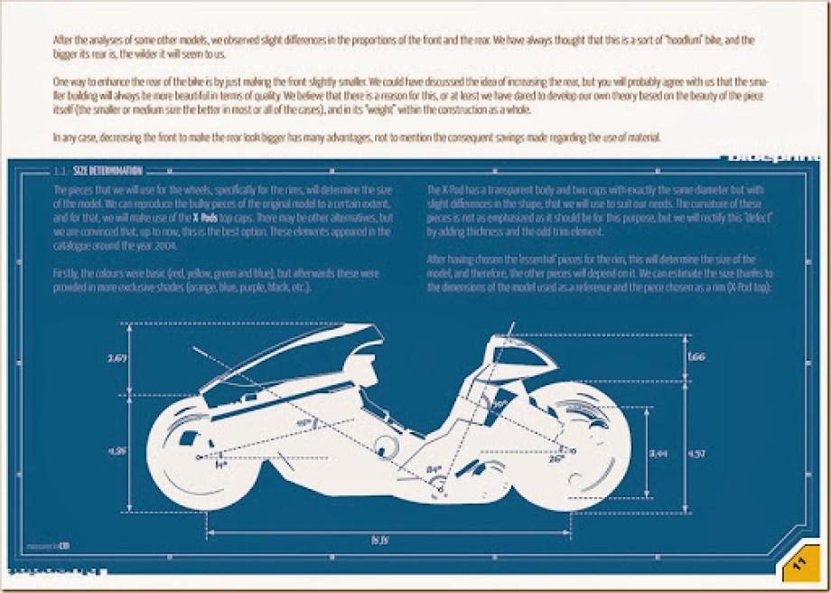 AKIRA_Motorcycle_003