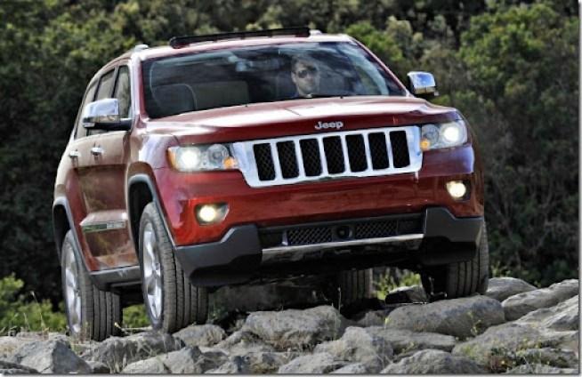 autowp.ru_jeep_grand_cherokee_40[5]