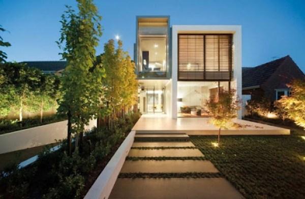 Glenbervie-House-by-Darren-Carnell-Architects