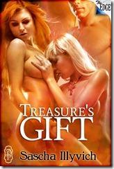 TreasuresGift
