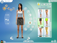 LS4DEMO Bottoms mujer (100).png