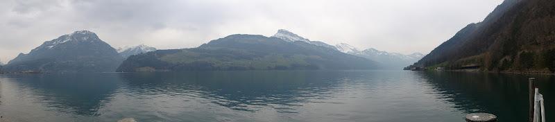 Mar 27 Lucerne (30).JPG