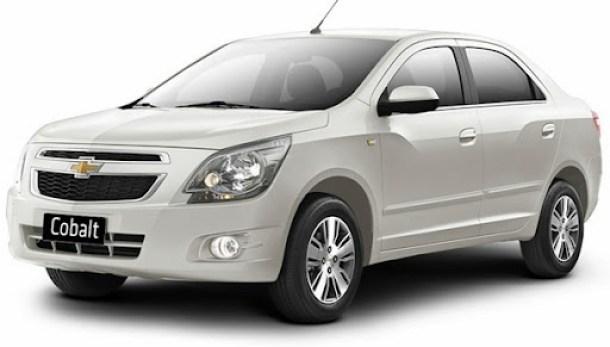 Chevrolet-Cobalt-2013-1-8-EconoFlex-LTZ-medium