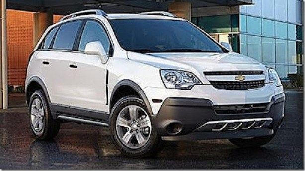 chevrolet-captiva-sport-2013-mc3a9xico-03.preview[4]