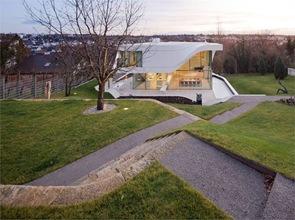 Arquitectura-contemporanea-en-Alemania
