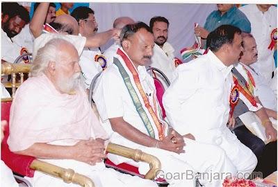 ramrao-maharaj-sevagad1.jpg