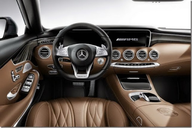 Mercedes-S65-Coupe-27