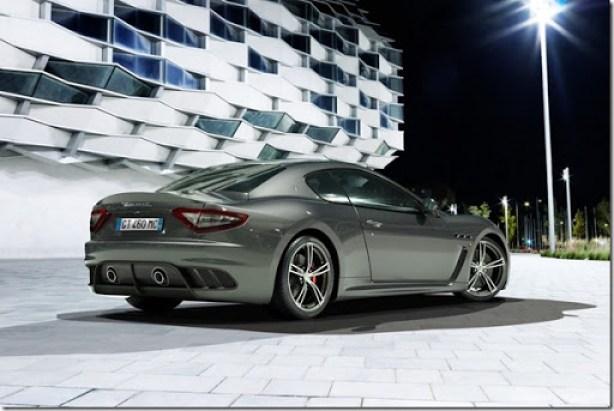 Maserati-GranTurismo-MC-Stradale-1[3]