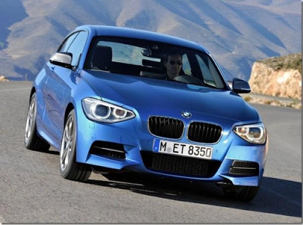 BMW-M135i_2013_1600x1200_wallpaper_02