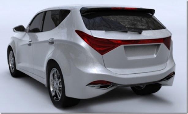 Hyundai-Veracruz-2012-3