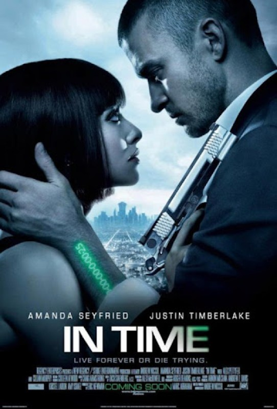in-time-movie-poster