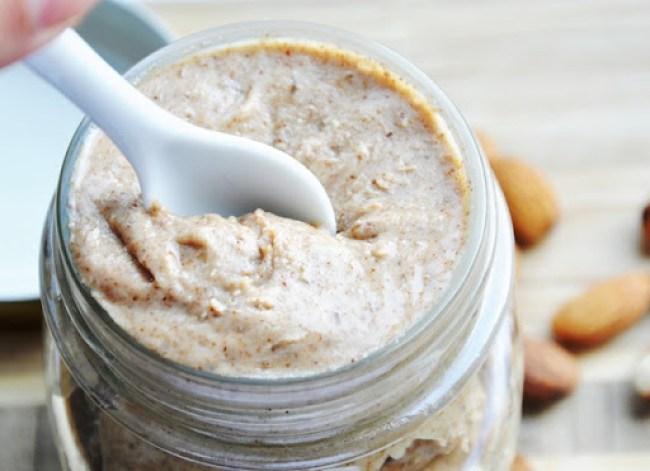 almond butter 017