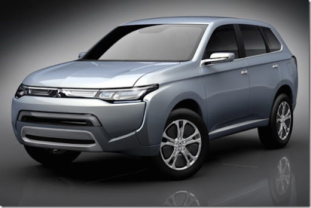 Mitsubishi-PX-MiEV-OO_Carscoop3