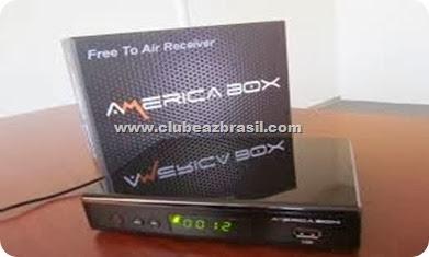 americabox-ima