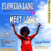 Flowers Lane - Toar.jpg