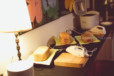 www.tadejbernik.com-9623.jpg
