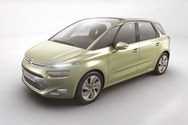Citroen-Techospace-Concept-1[2][4]