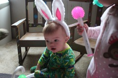 easter2013 005