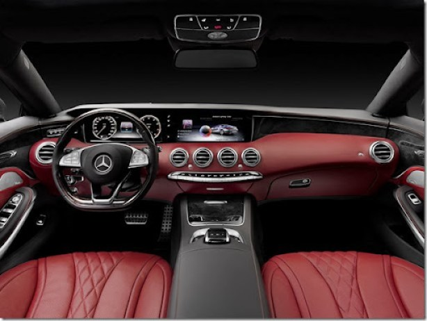 mercedes-benz-s-500-coupe-4matic-amg-sports-package-edition-1-20-1