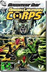 P00122 - Green Lantern Corps - The Weaponer, Part 2 v2006 #54 (2011_1)