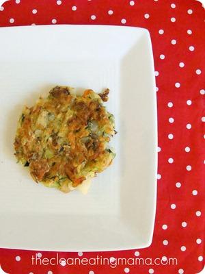 zucchini pancake5