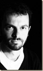 AidanHarte-AuthorPic