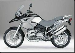 BMW R1200GS 07