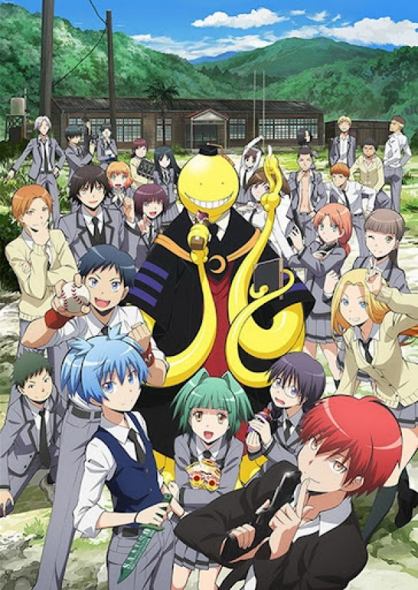 Assassination_Classroom_anime