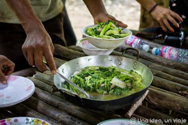 camboya-tekking-jungla-chi-phat-ecoturismo-unaideaunviaje.com-7.jpg