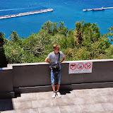 gibraltar2.jpg
