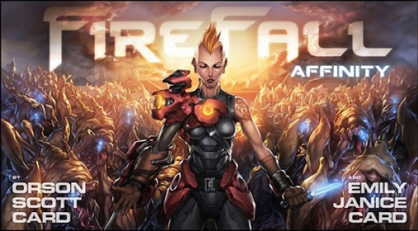 Firefall_chp1_Cover