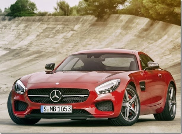 Mercedes-AMG-GT-Carscoops17