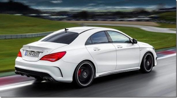 New-Mercedes-CLA-45-AMG-13[2]