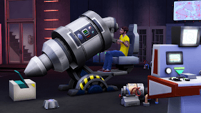 ts4_e3_andrescope.png