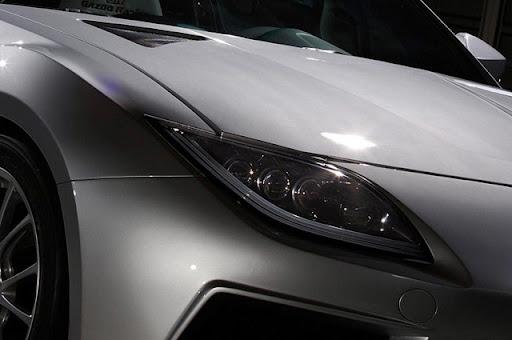 Toyota-86-Concept-CarScoop-2
