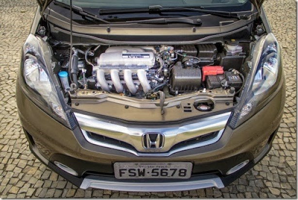 Honda Fit Twist 2013 - Perrotta (37)