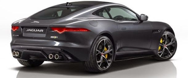 jaguar_f-type_r_coupe_awd_uk-spec_2
