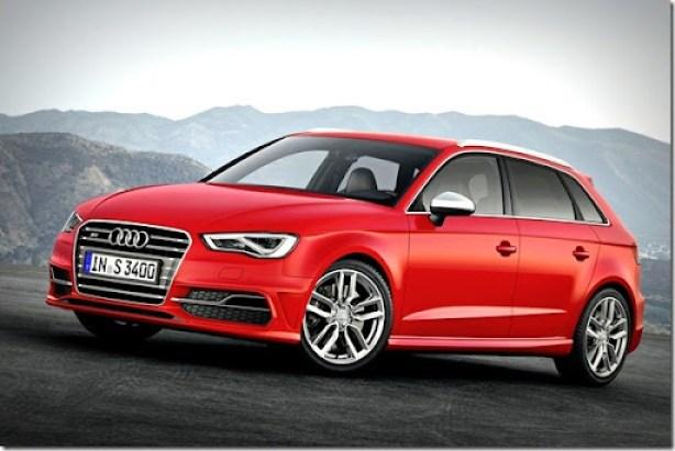 Audi-S3-Sportback-6[2]