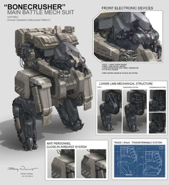 bonecrusher_main_battle_mech_suit_by_progv-d5nzczn