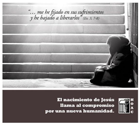 HOAC2 _navidad2012.jpg
