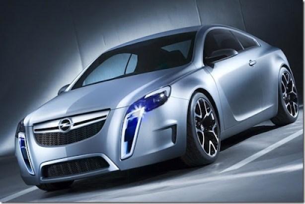 Opel-Gran-Turismo-Concept-3[2]