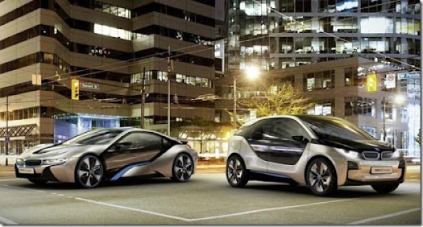 BMW-i8_Concept_2011_1600x1200_wallpa[1]