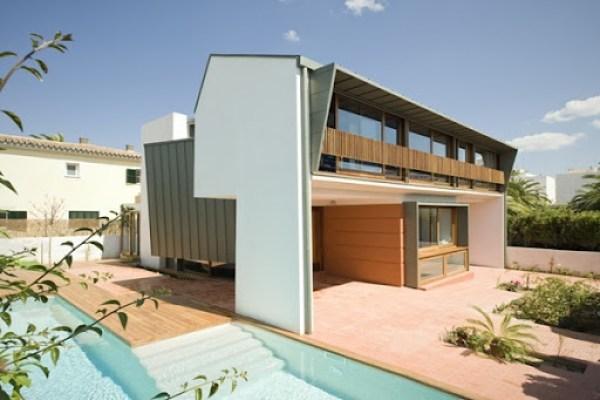 Casa-Kika-and-Xisco-arquitecto-Duch-Pizá
