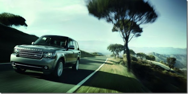 range-rover-10th-anniversary-special-editions-launched_3